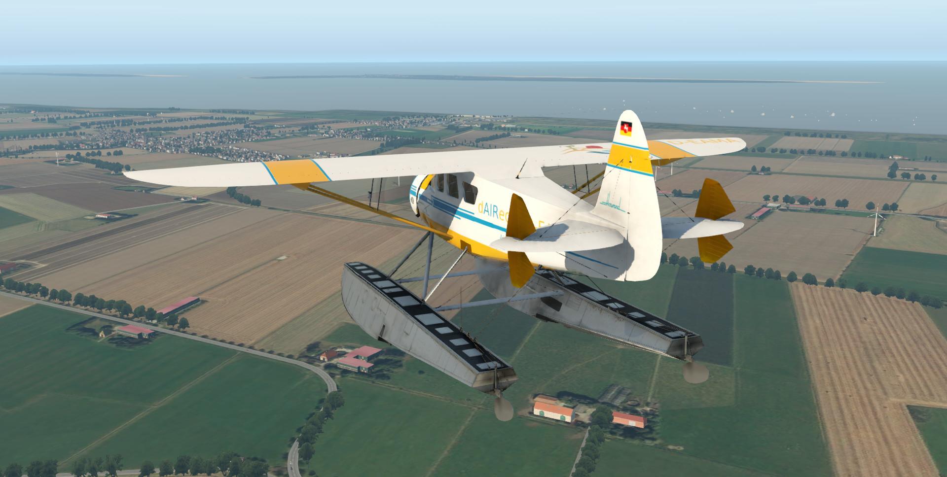 nordseerundflug-006h9kyu.jpg