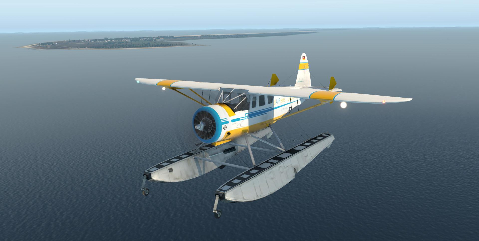 nordseerundflug-0078fjsi.jpg