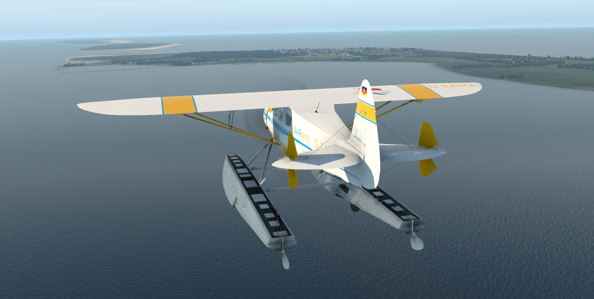 nordseerundflug-0084tjai.jpg