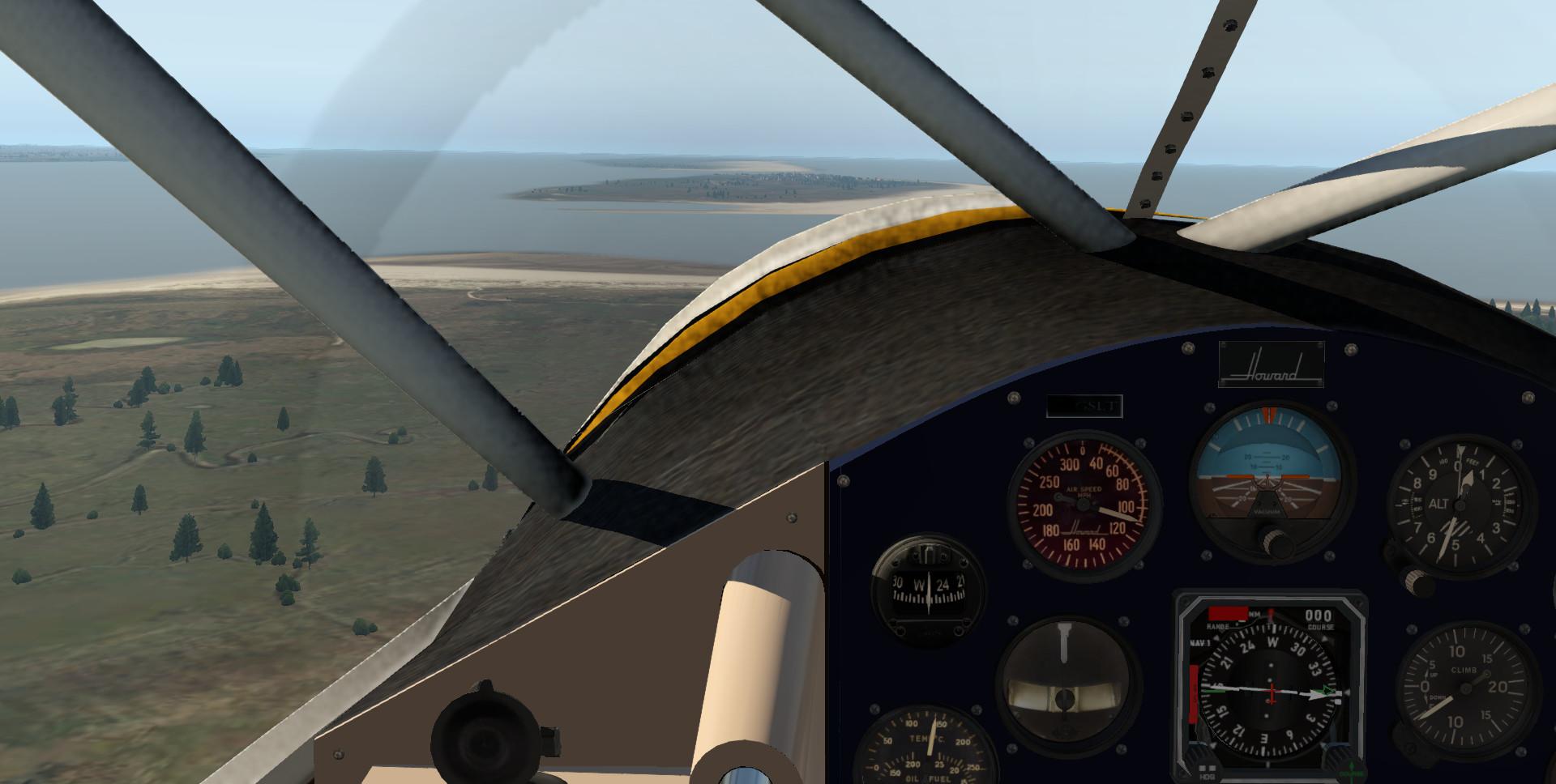 nordseerundflug-0091bkz0.jpg