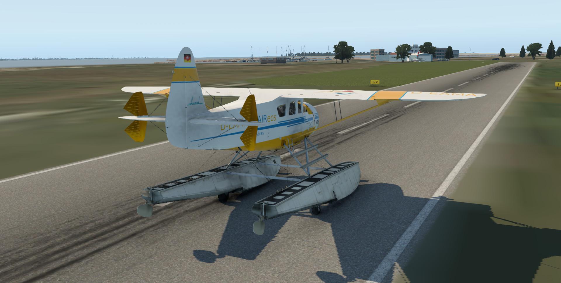 nordseerundflug-011eqkv1.jpg