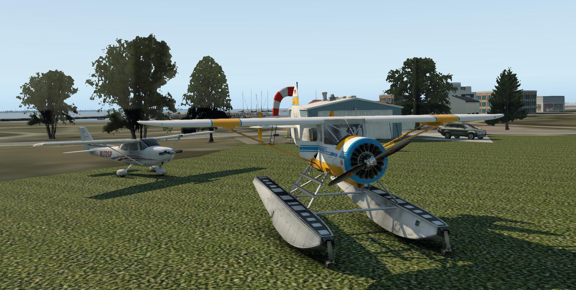nordseerundflug-0129djt1.jpg