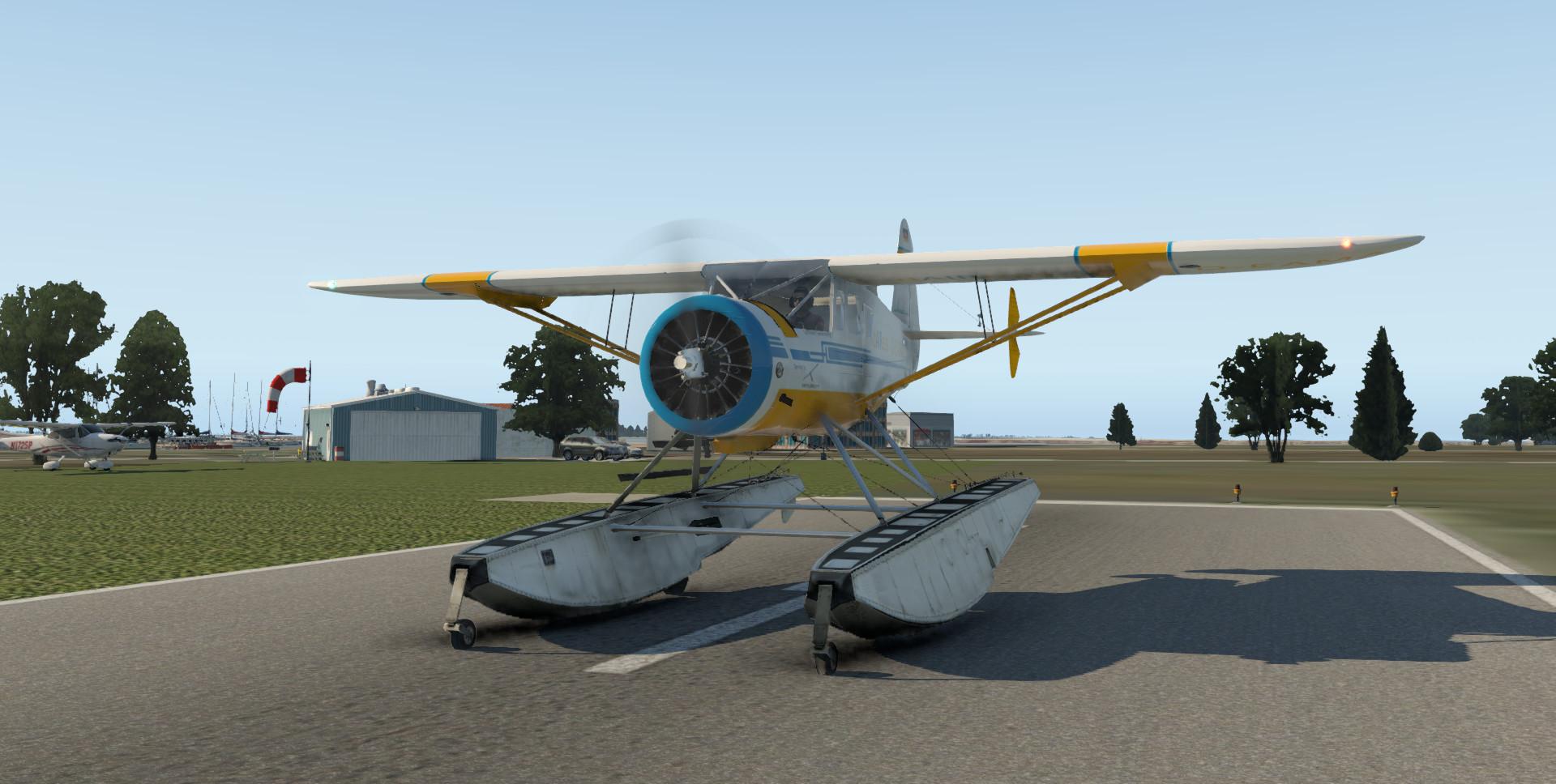 nordseerundflug-013mij7a.jpg