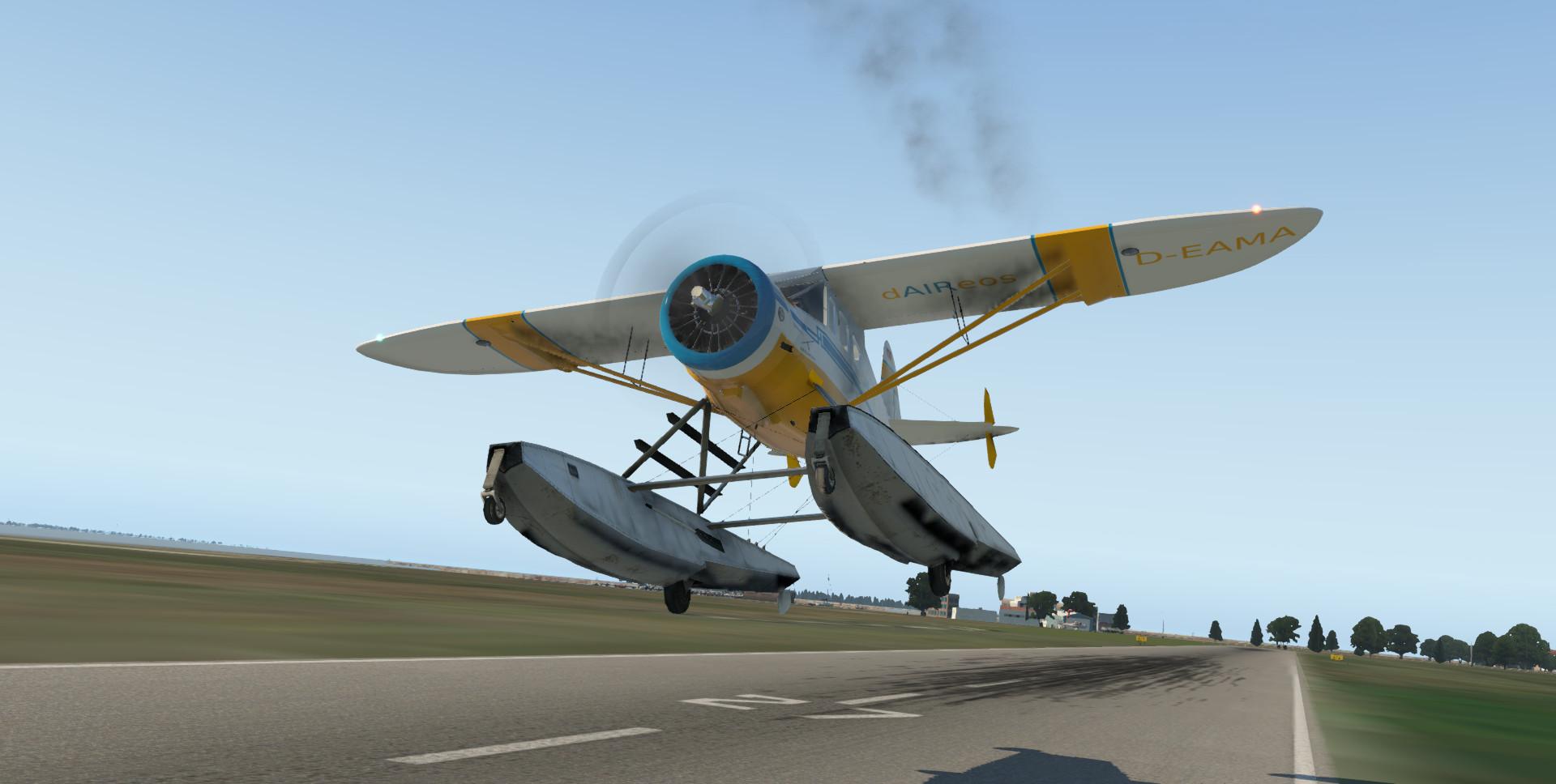 nordseerundflug-014klkgf.jpg