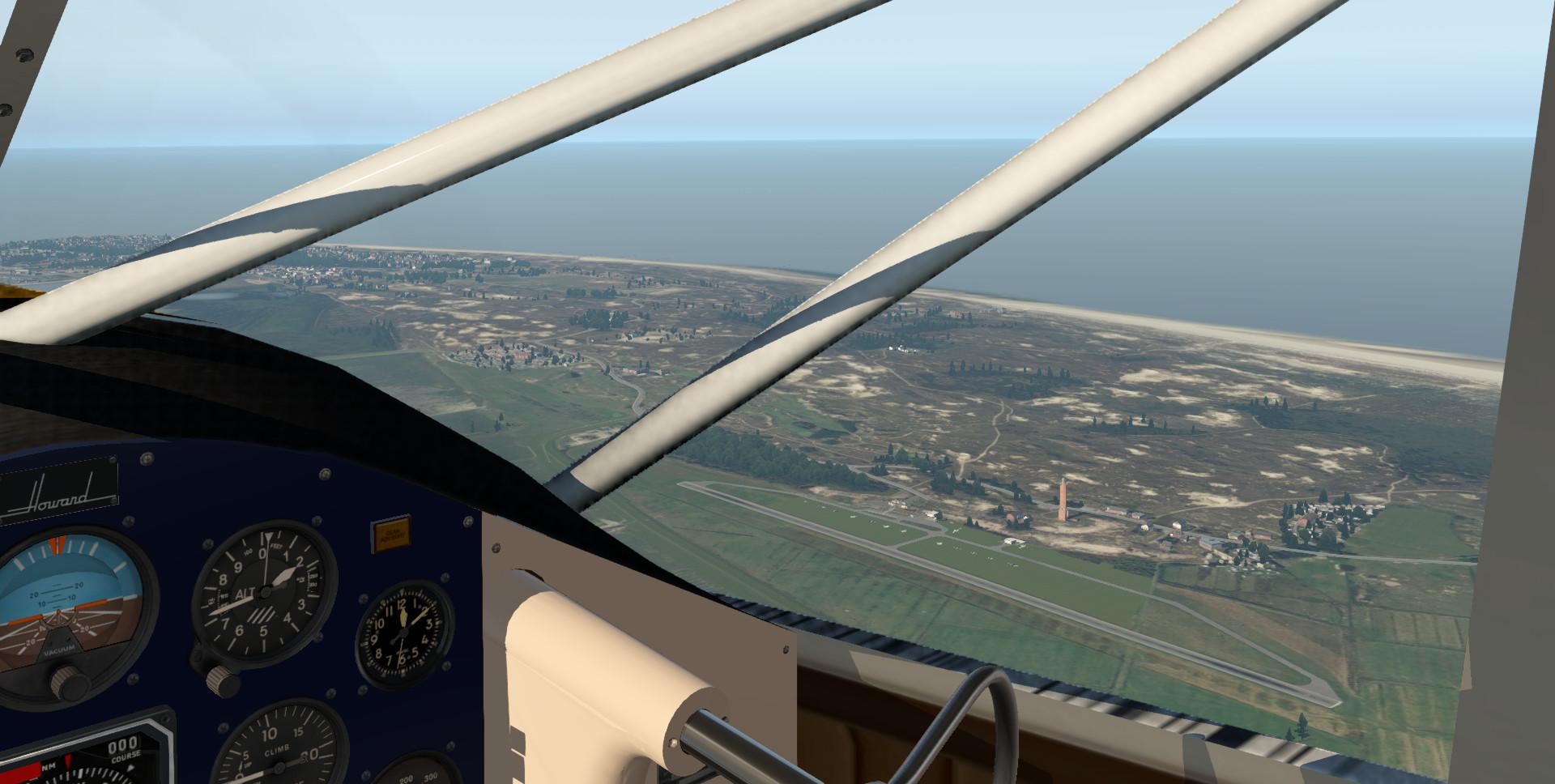 nordseerundflug-015l6kkt.jpg