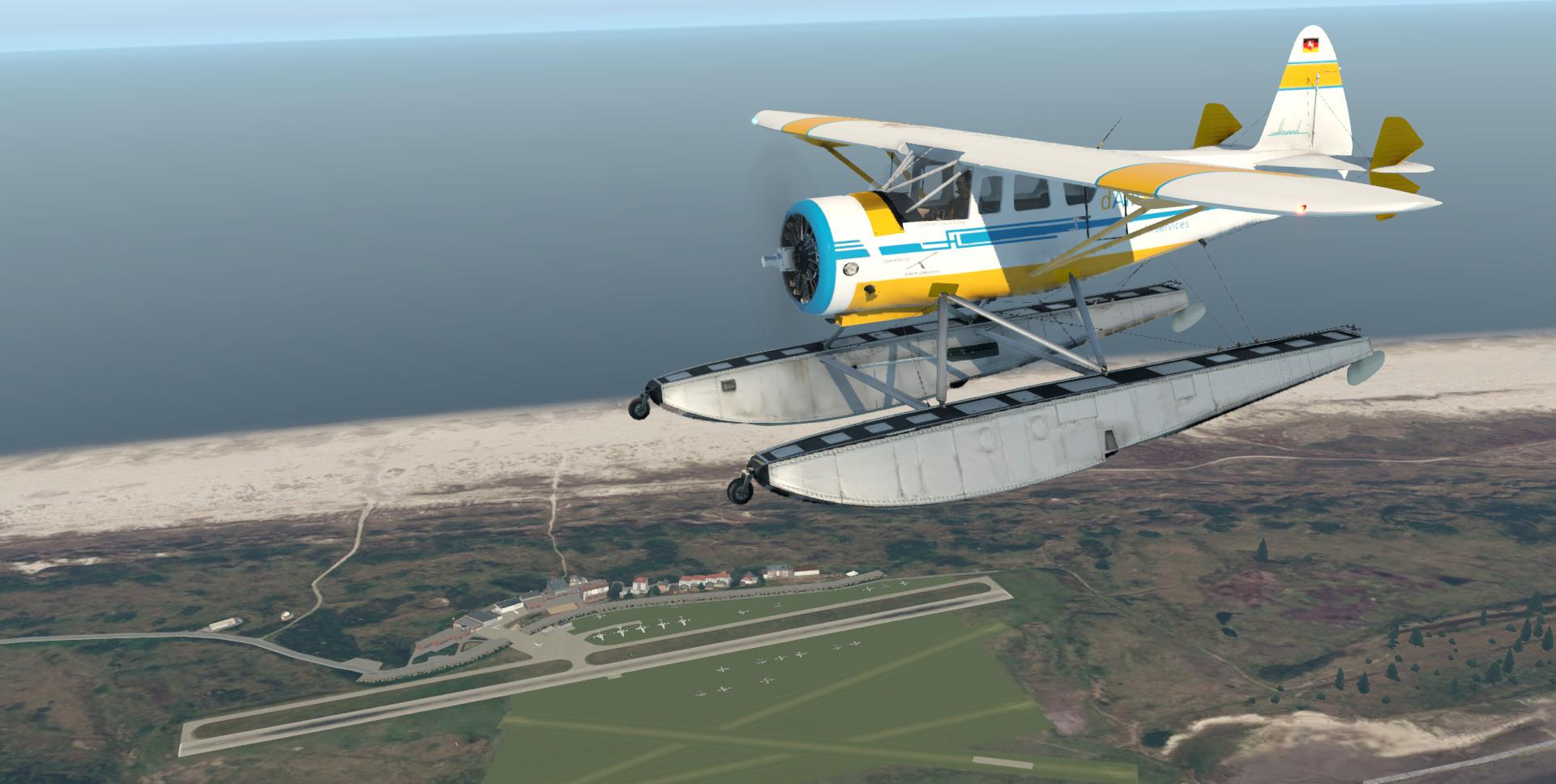 nordseerundflug-016dcj3f.jpg