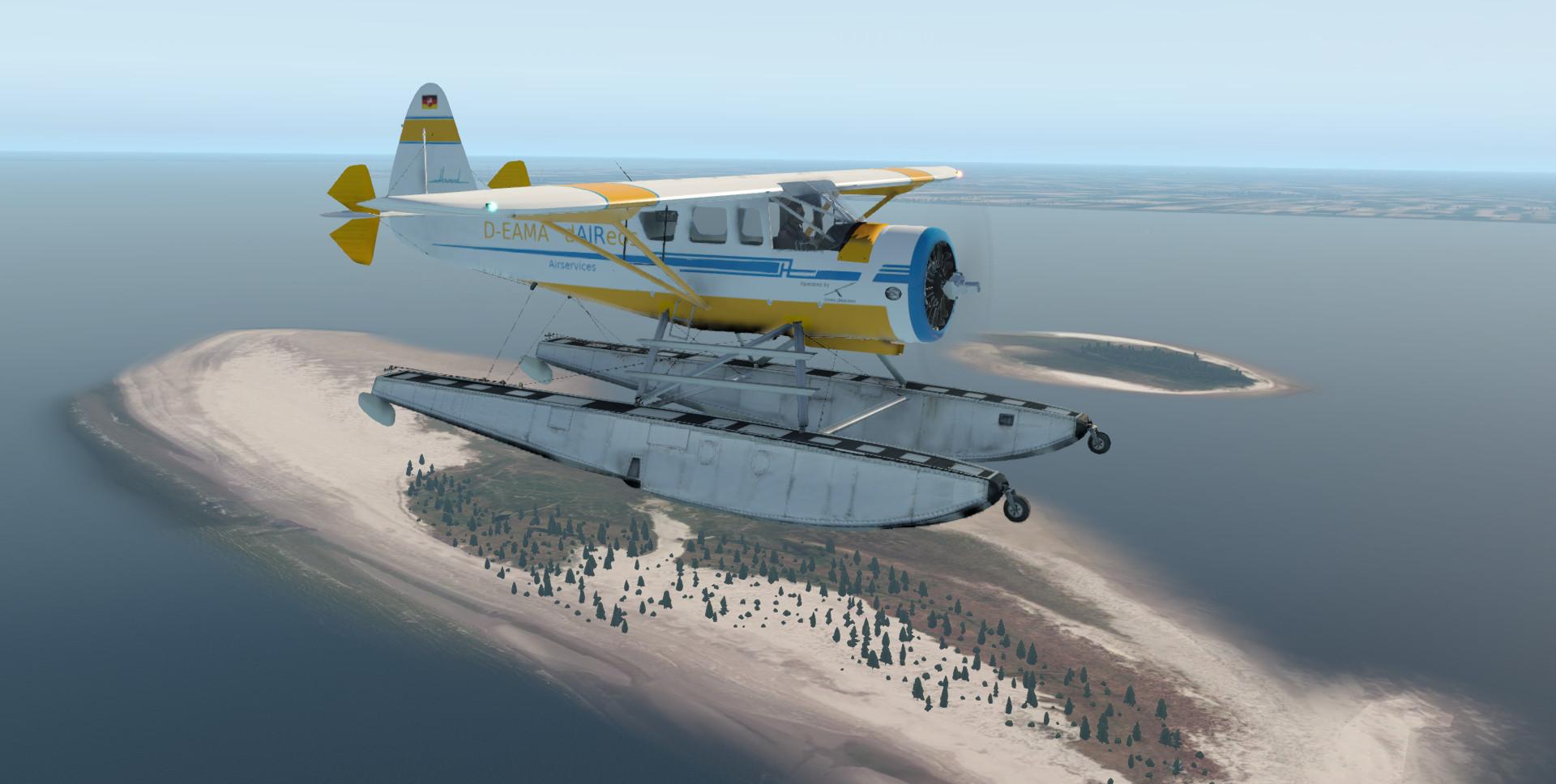 nordseerundflug-018o9kok.jpg