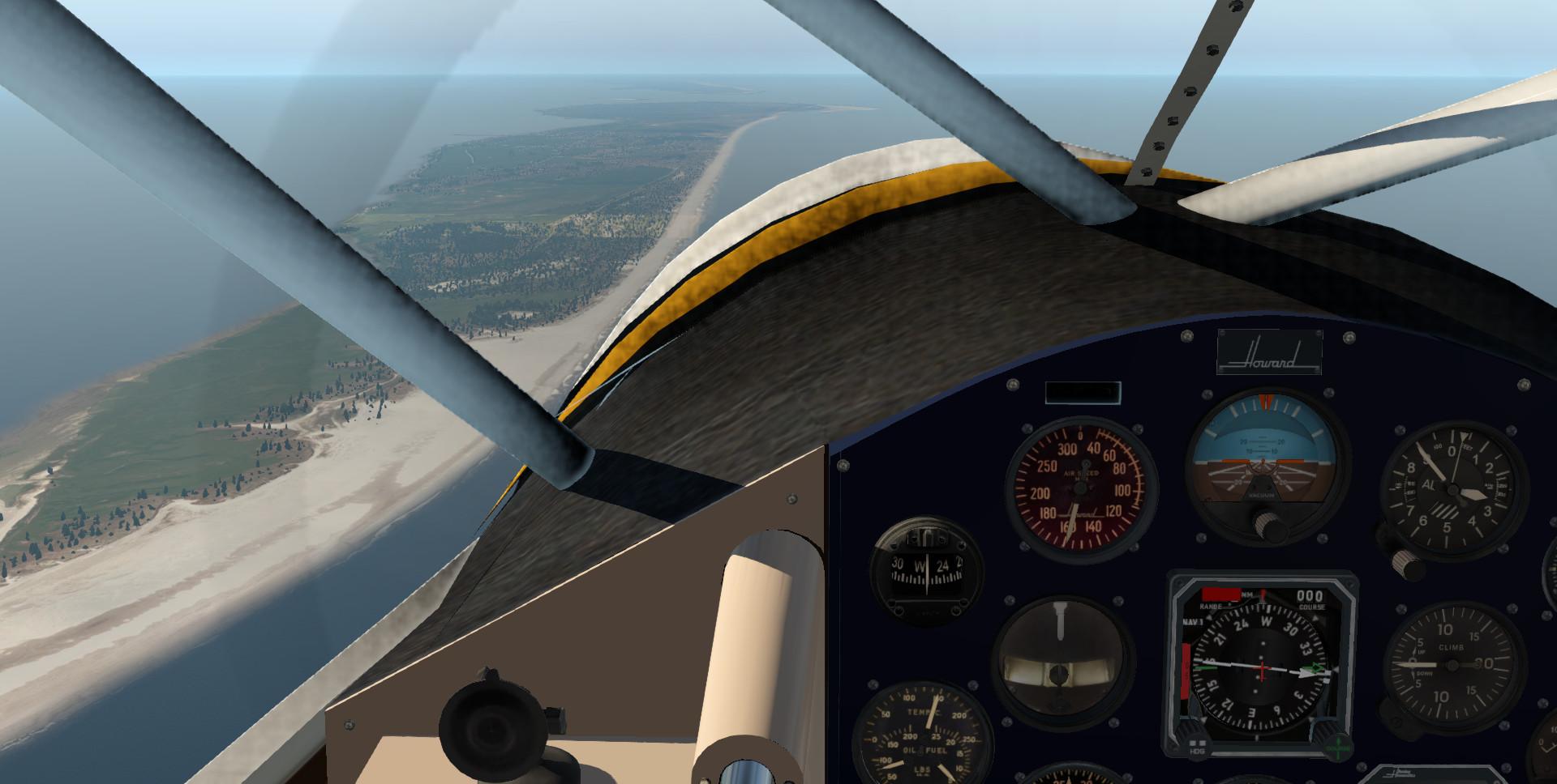 nordseerundflug-019oakm8.jpg