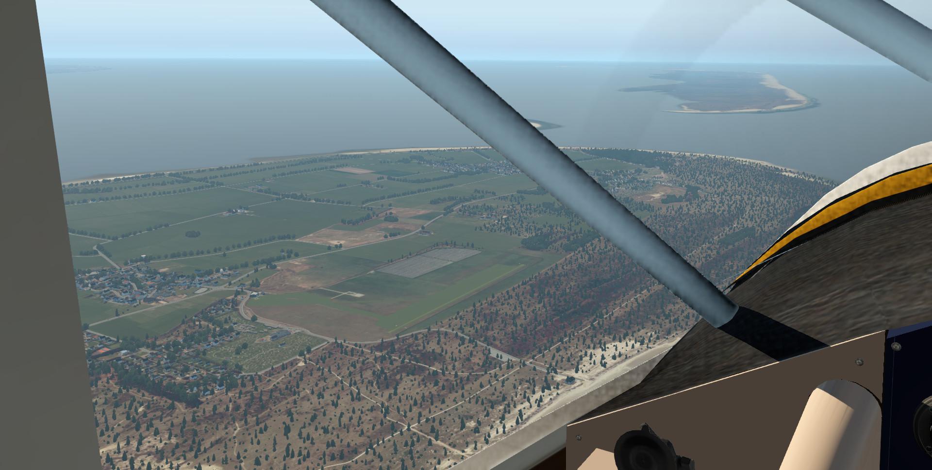 nordseerundflug-020d7k3d.jpg