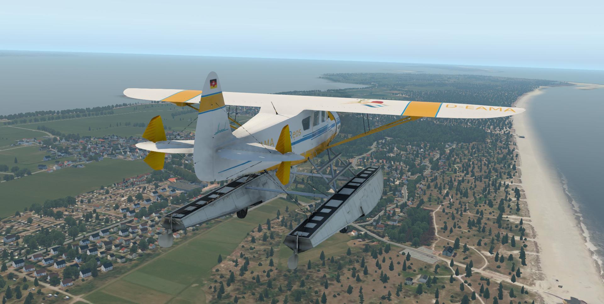 nordseerundflug-023rzjau.jpg