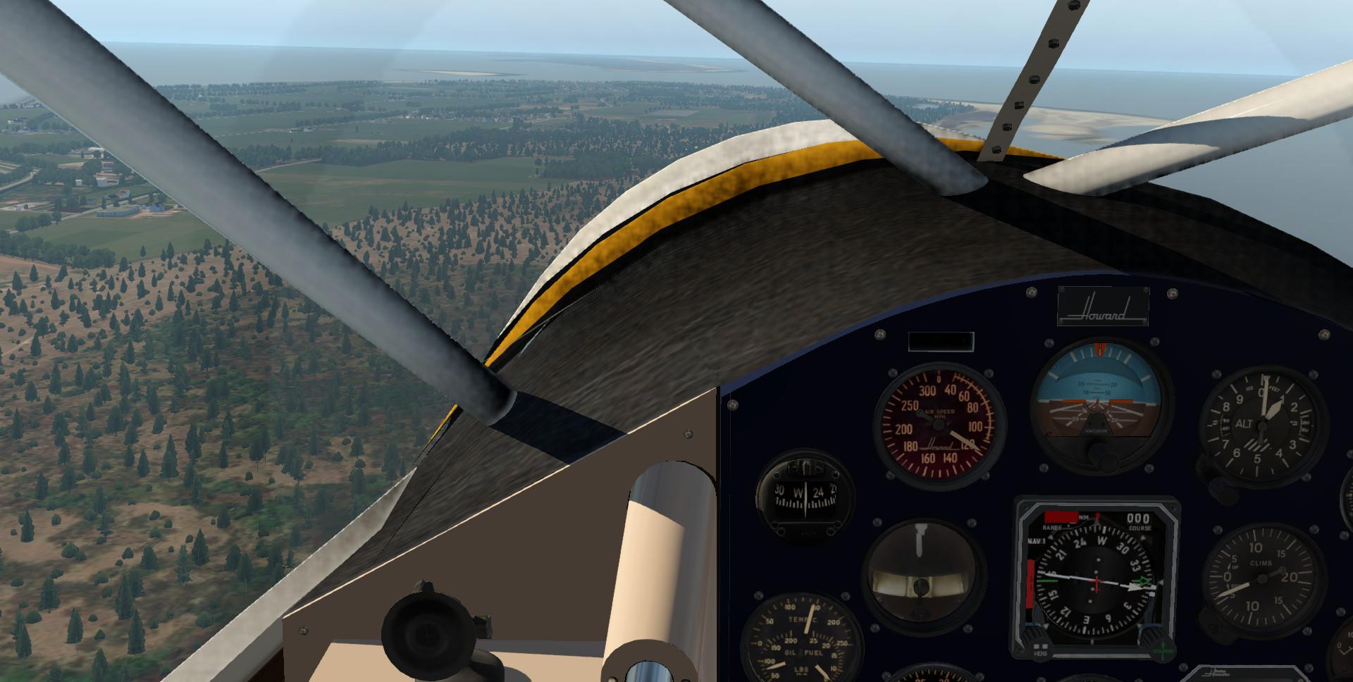 nordseerundflug-024oykdd.jpg