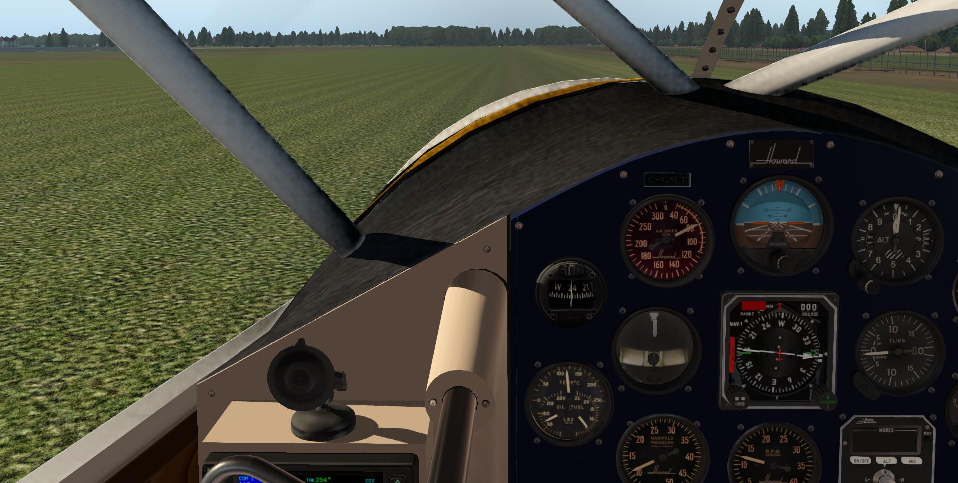 nordseerundflug-027zgkzo.jpg