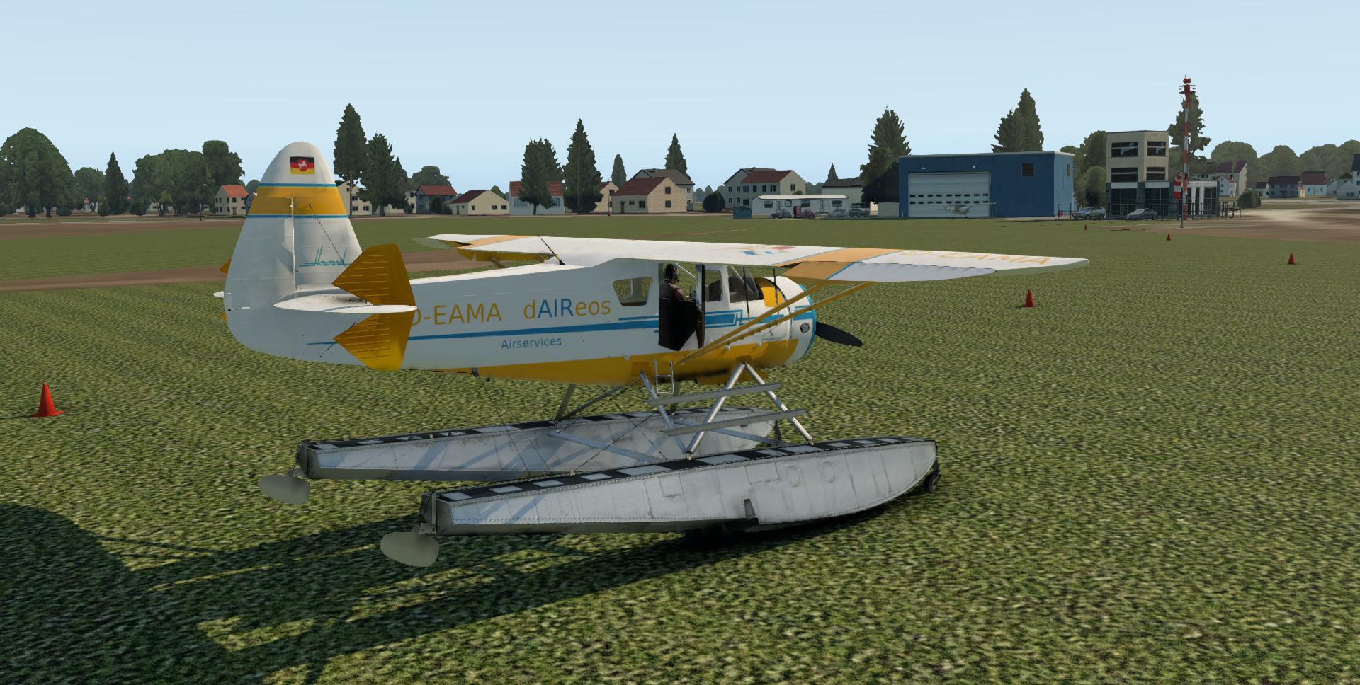 nordseerundflug-029boj3o.jpg