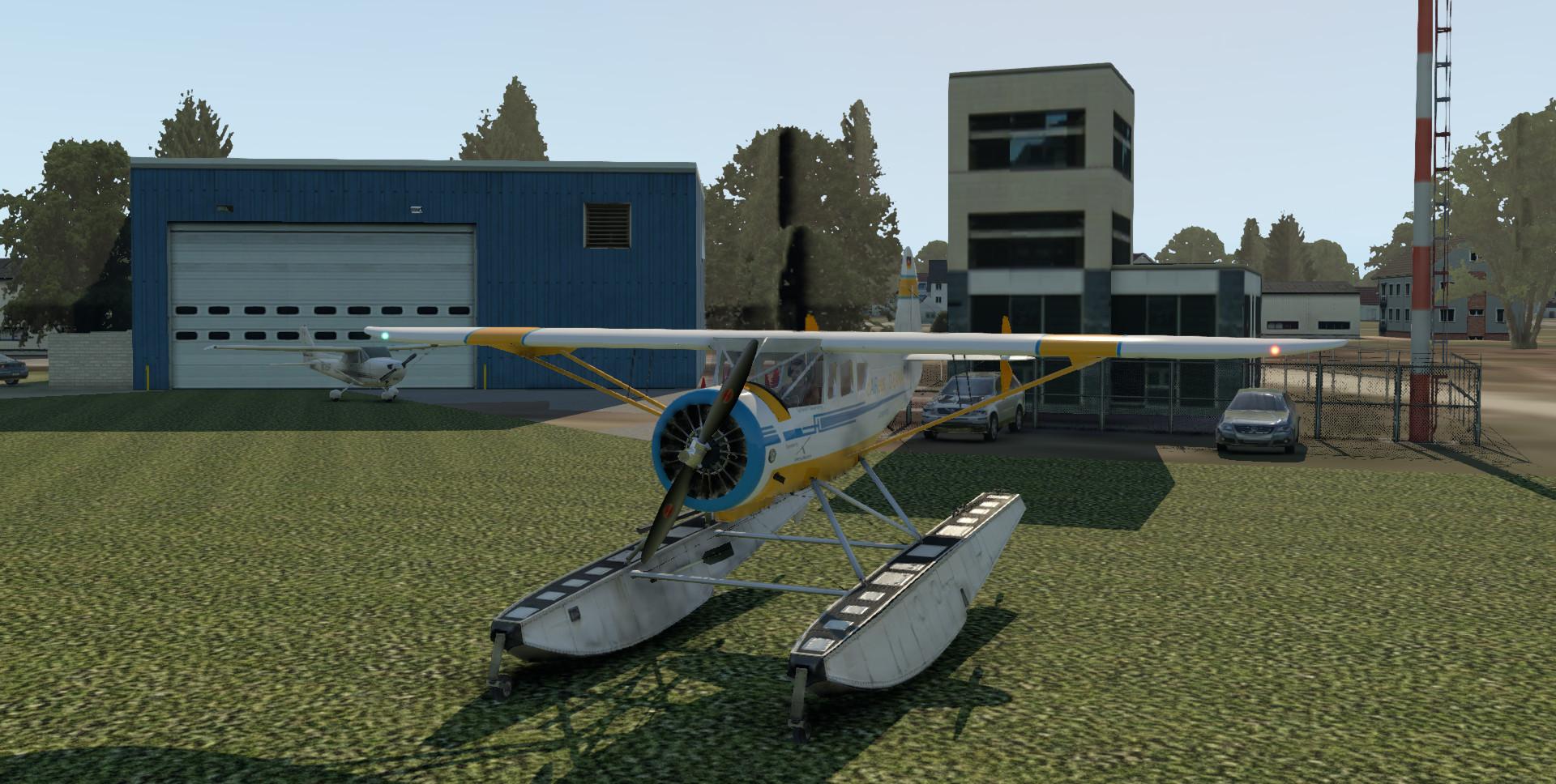 nordseerundflug-0306ekap.jpg