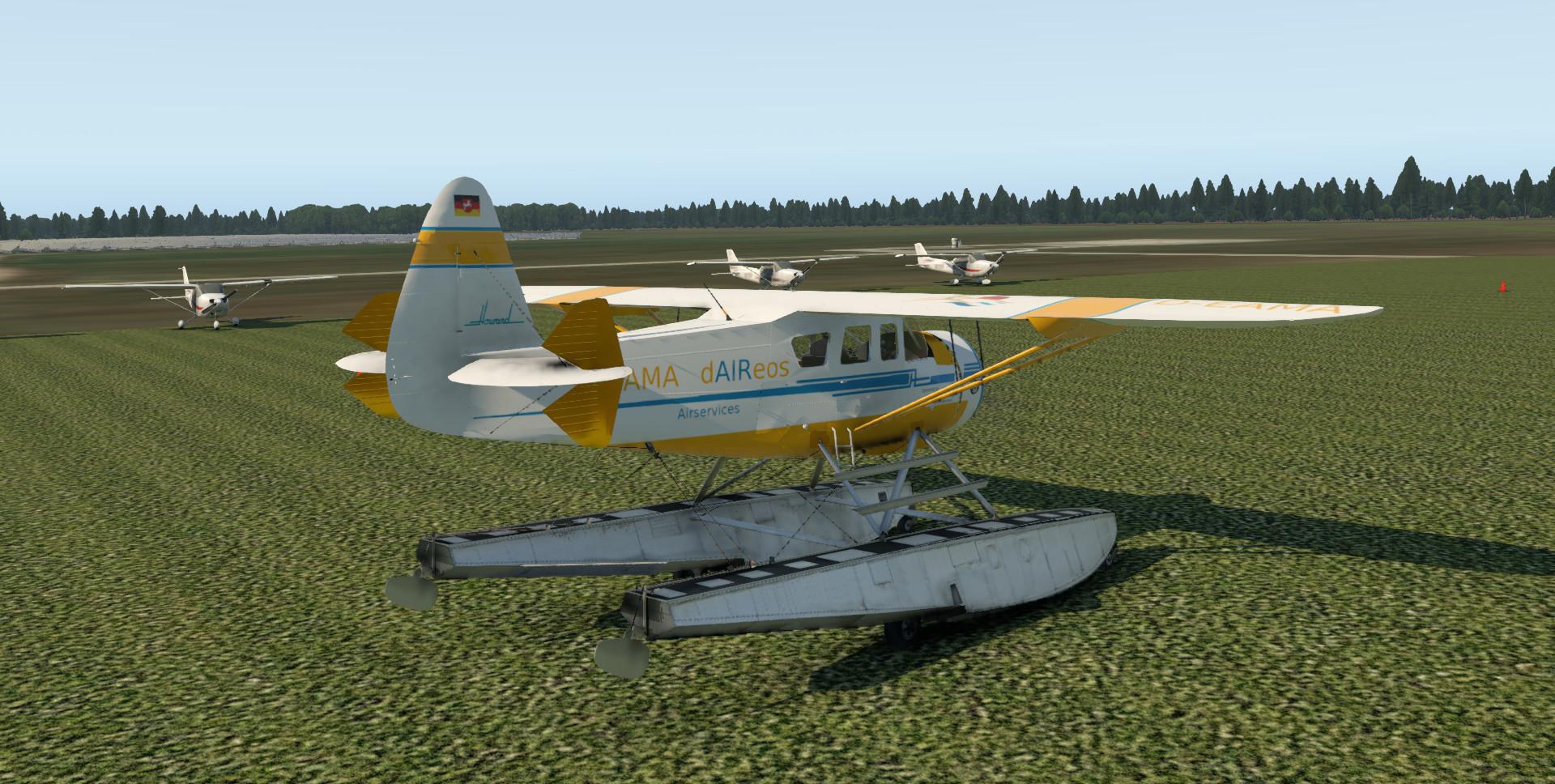 nordseerundflug-03150kre.jpg