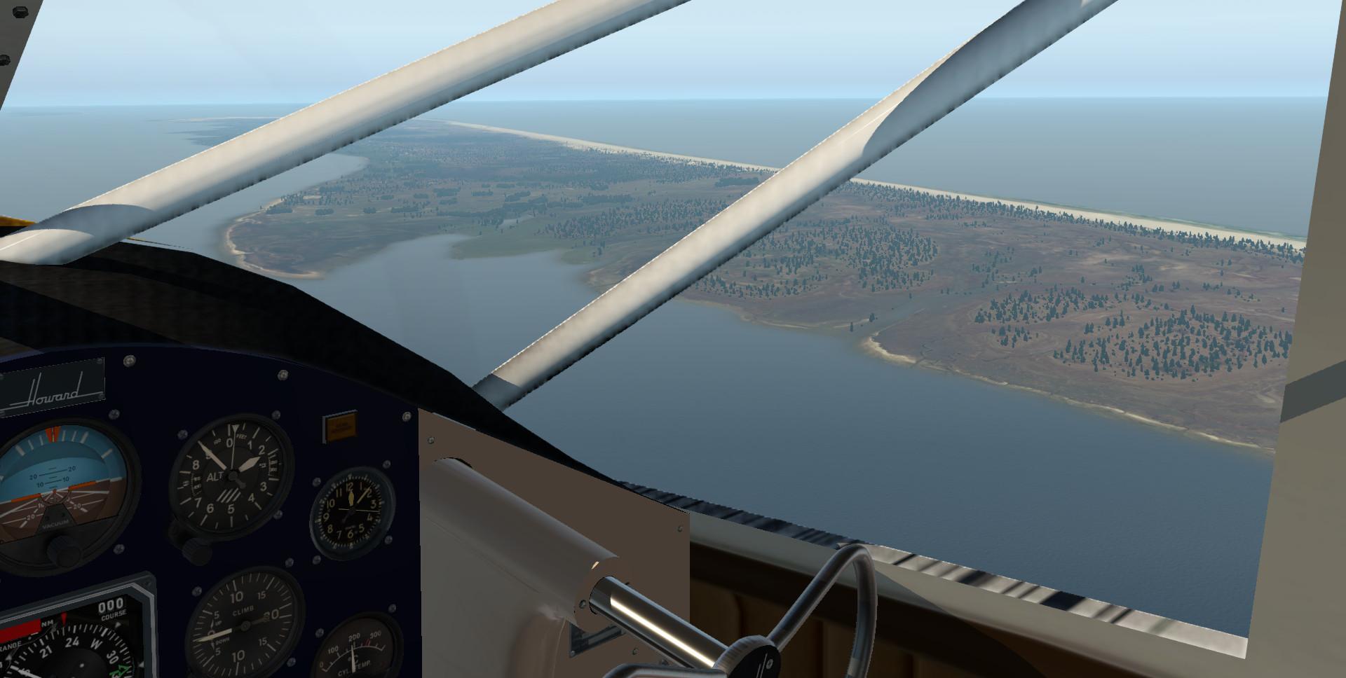 nordseerundflug-033b0jko.jpg