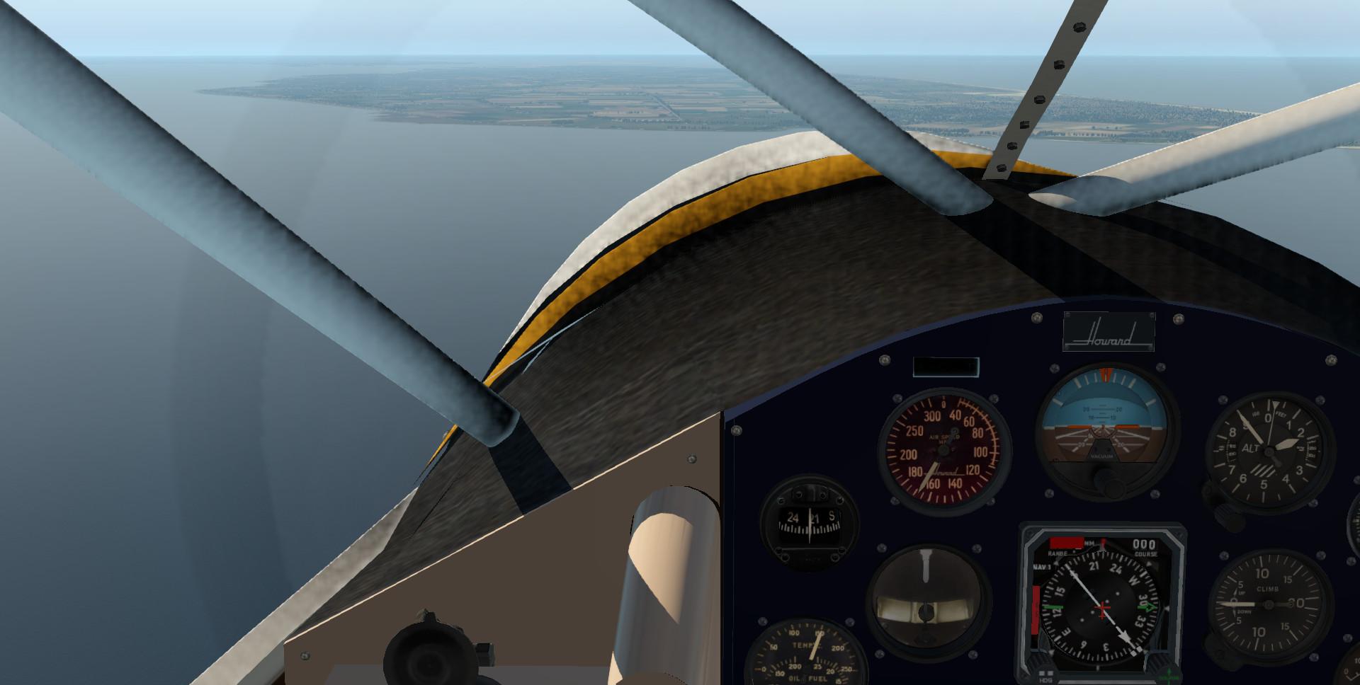 nordseerundflug-035v9k5e.jpg