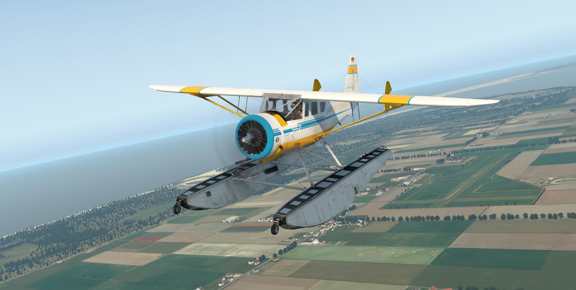 nordseerundflug-036lck0c.jpg