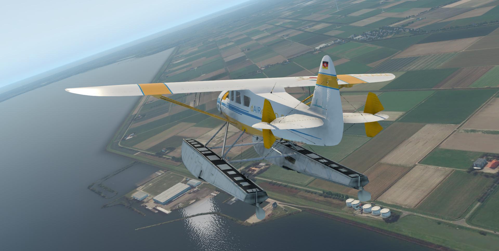 nordseerundflug-039bkk2v.jpg