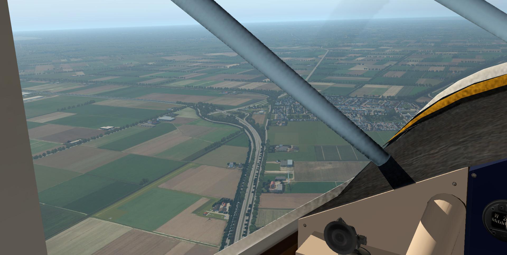 nordseerundflug-040z2jgj.jpg