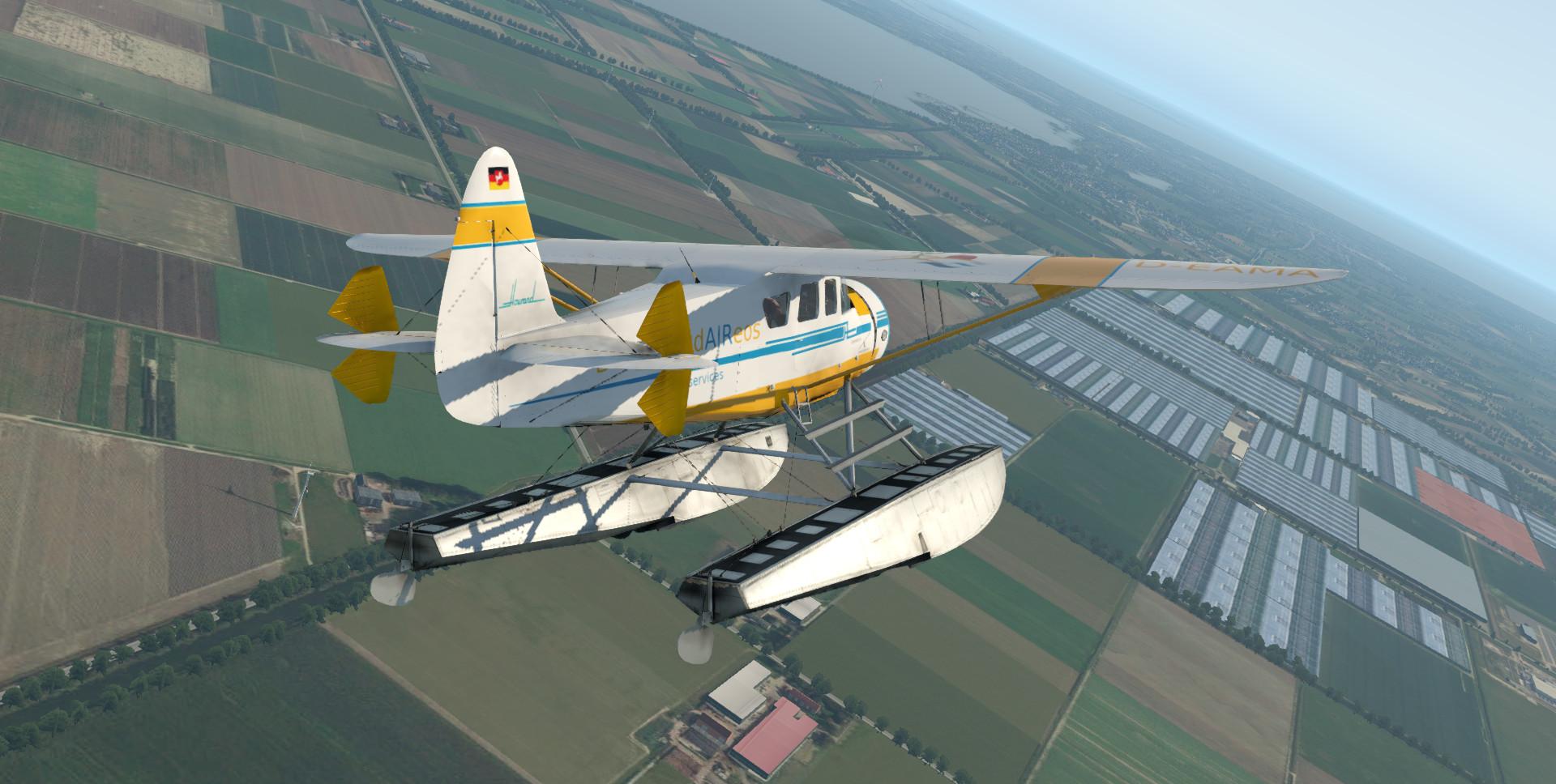 nordseerundflug-041ukj2g.jpg