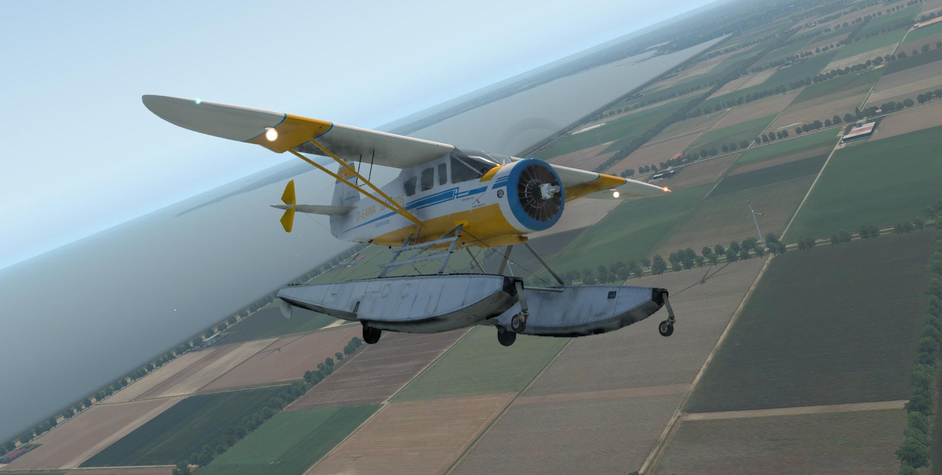 nordseerundflug-0423okce.jpg