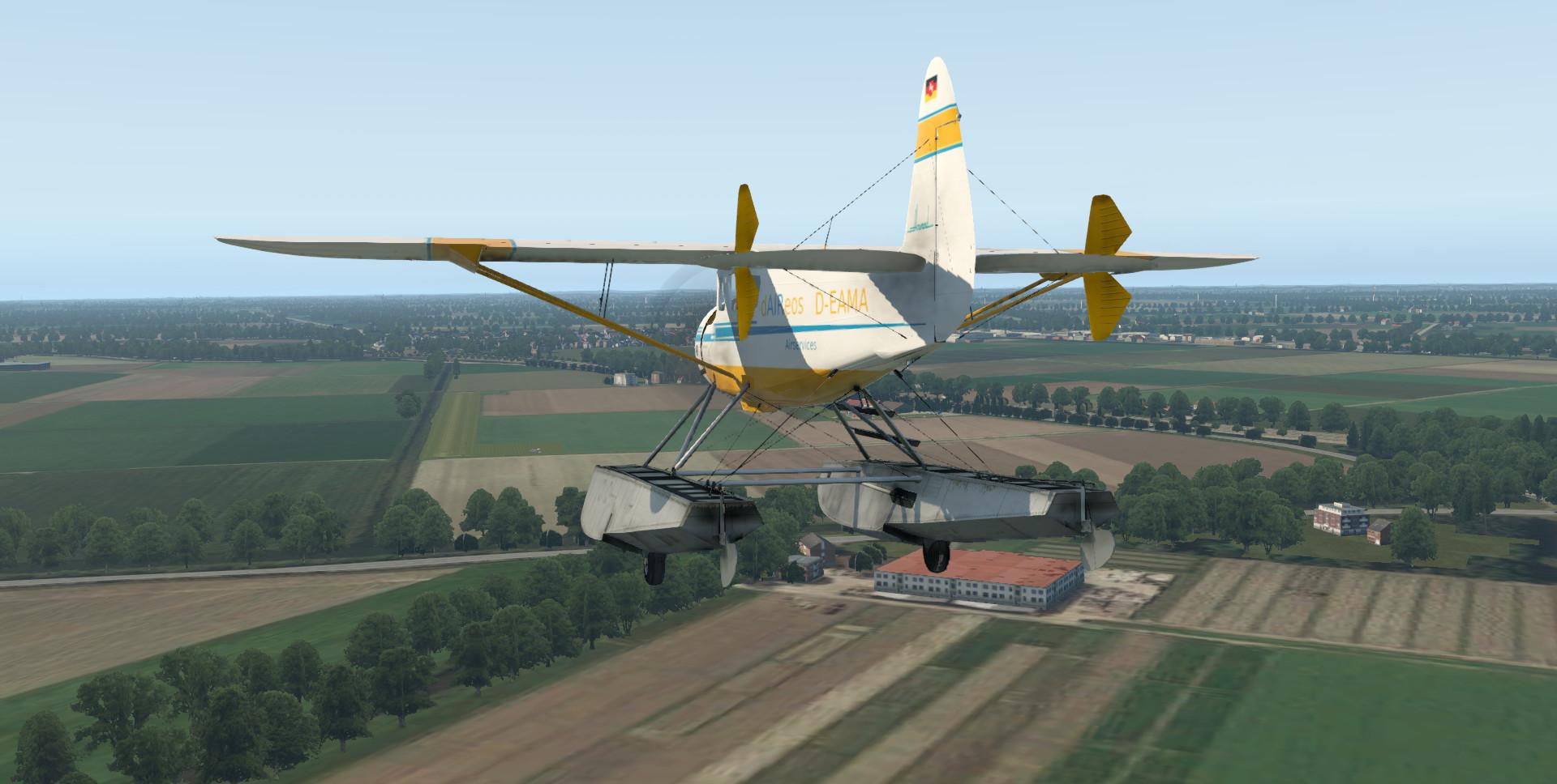 nordseerundflug-0444qkyg.jpg