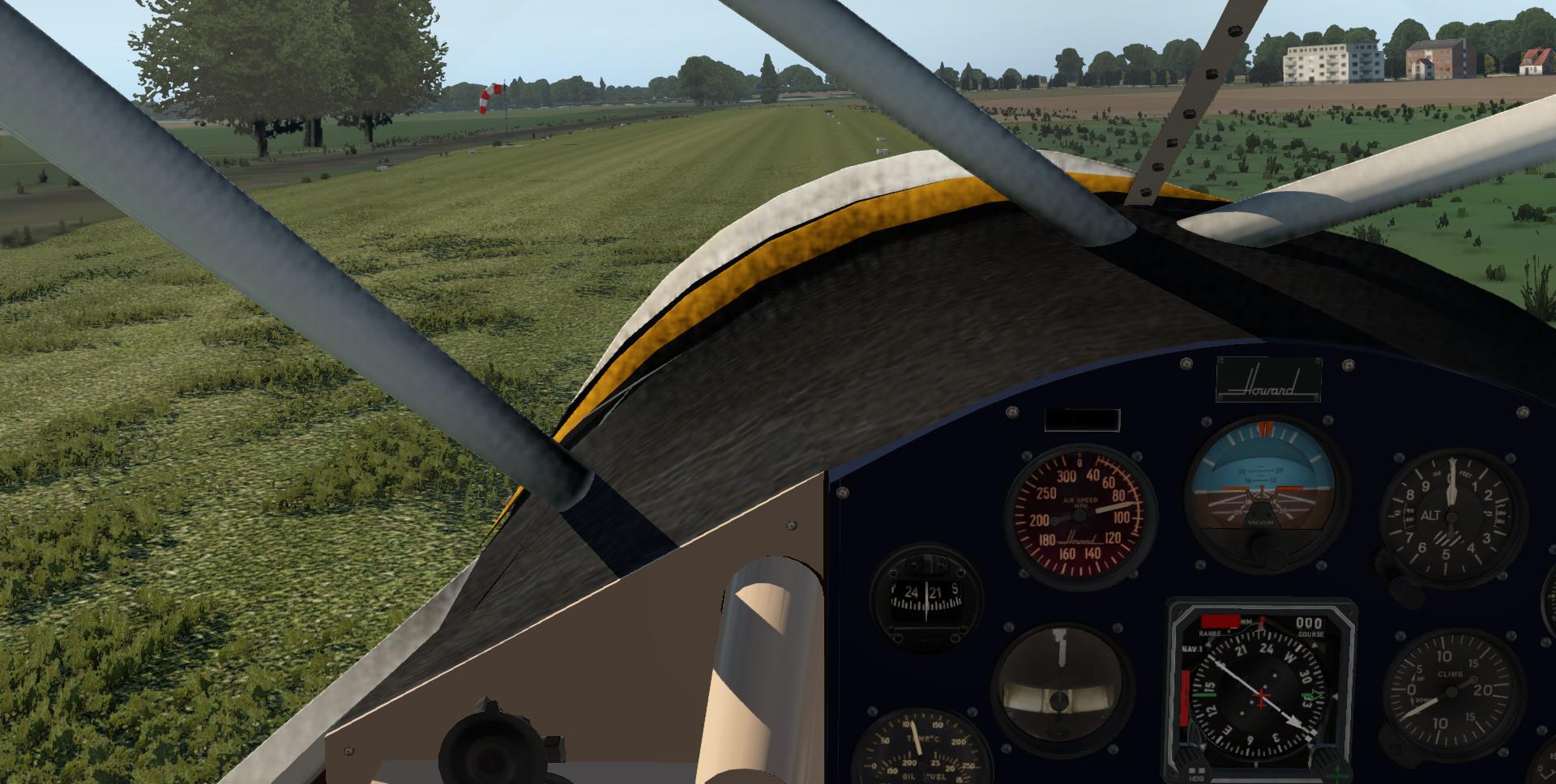 nordseerundflug-046t0ki3.jpg