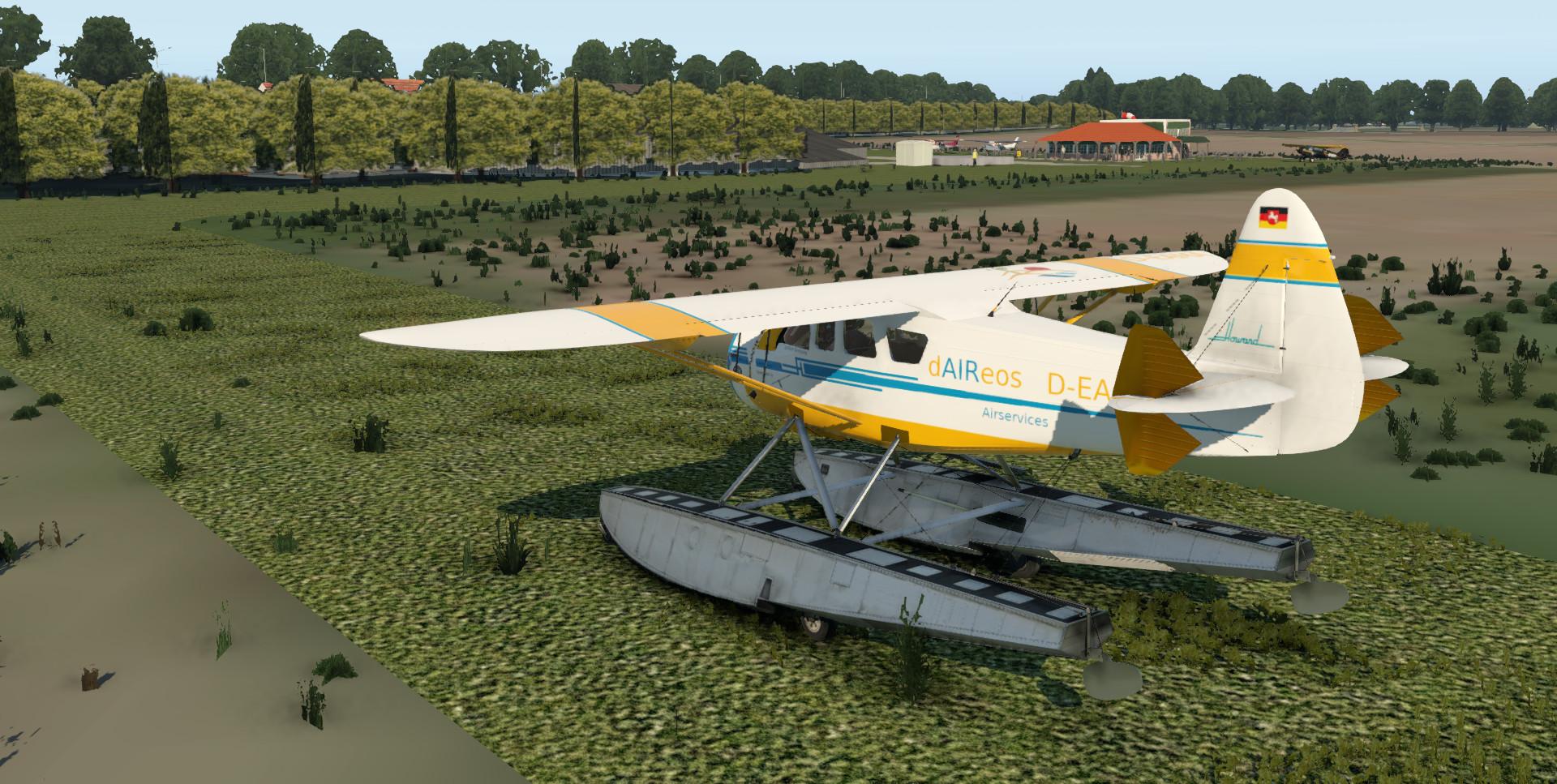 nordseerundflug-0477bjbp.jpg