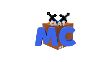 ClayMC.net | Forum