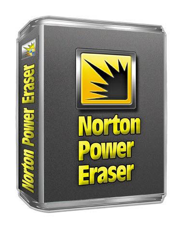 Norton Power Eraser İndir Türkçe 5.3.0.24