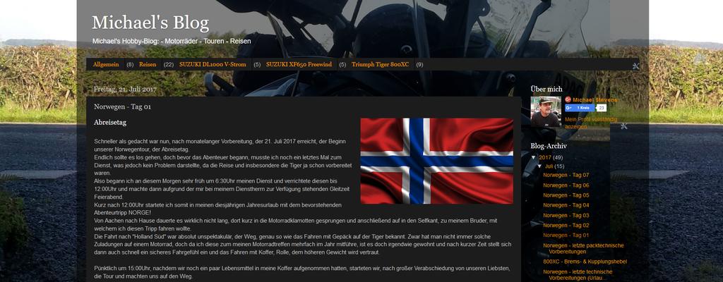norwegenblog-link-bileozam.png