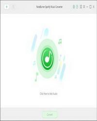 Noteburner Spotifywkkll