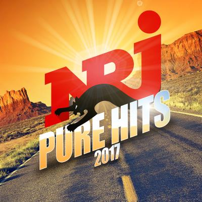 VA - NRJ Pure Hits 2017 (2017)
