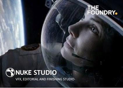 download The.Foundry.Nukestudio.v11.0V2.(x64)