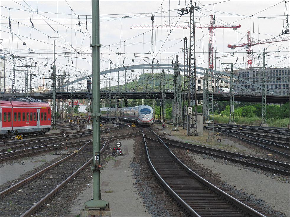 Single treff wuerzburg Singles finden aus Würzburg -