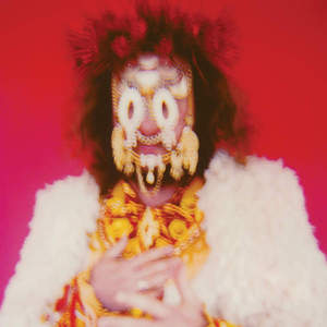 Jim James - Eternally Even (2016)