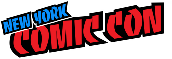 XM Studios: Coverage NYCC 2018 - October 4th to 7th Nycclogo4cc04