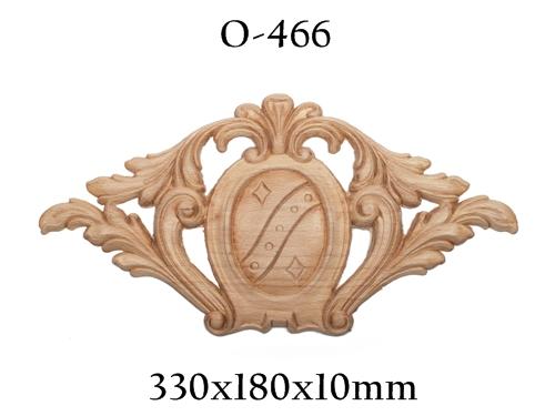 holz zierteile verzierungen kapitelle buche ornament antik m bel ersatzteile ebay. Black Bedroom Furniture Sets. Home Design Ideas
