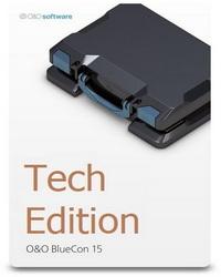 O O Bluecon Tech Editncko5