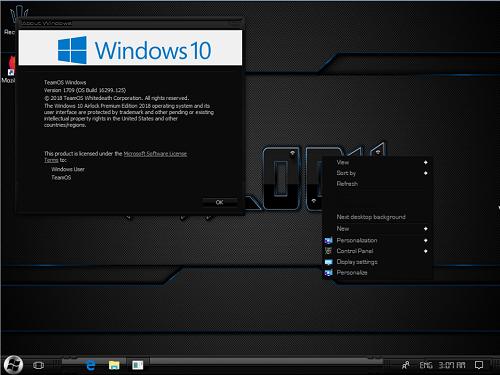 download Windows.10.Airlock.Premium.Edition.2018.x64