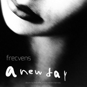 Frecvens – A New Day (2017) (MP3 320 Kbps)