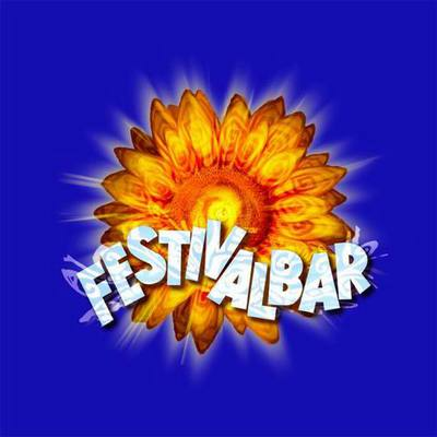 Festivalbar - Discografia 1964-2008 [58CD] (2008).Mp3 - 320Kbps