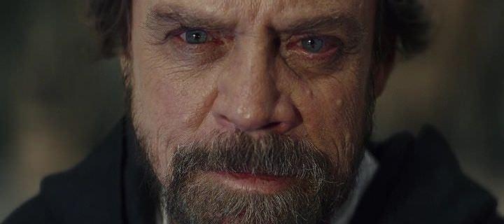 Star Wars: Son Jedi Ekran Görüntüsü 2