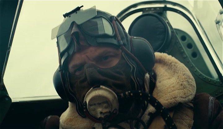 Dunkirk Ekran Görüntüsü 2