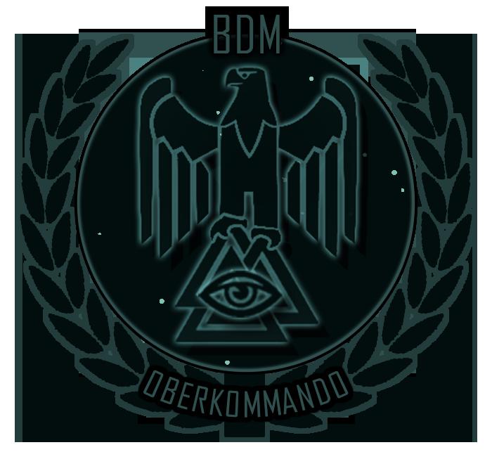 [Image: oberkommandoqusvl3gk77.png]