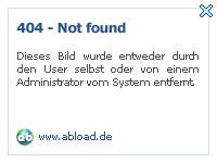 Fertig. Die erste Variante von OberlandSingle steht, der Betrieb kann beginnen.