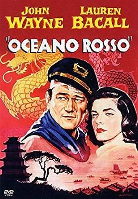 Oceano Rosso (1955) HDTV 720P ITA ENG AC3 x264 mkv