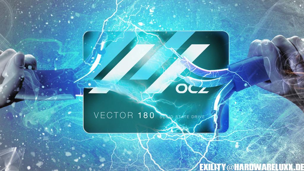 ocz-vector-180-1024x5olug5.jpg