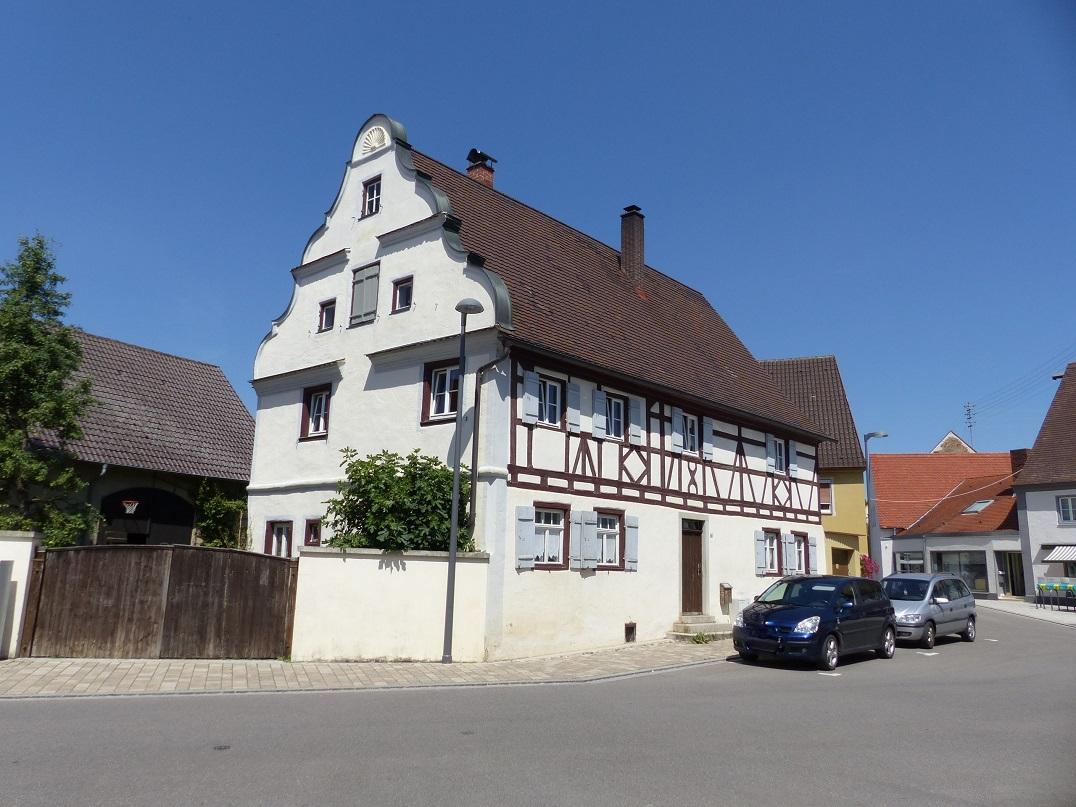 oettingen01_p1780554_a4kzd.jpg
